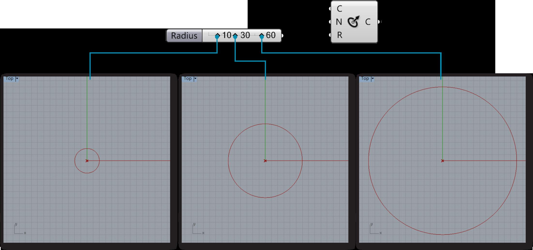 kubota l185 wiring diagram kubota b5200 wiring diagram